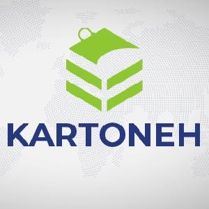 Kartoneh B2C App Jordan - تطبيق كرتونة للتجارة الالكترونية متعدد المتاجر
