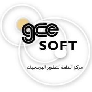 GCE Soft