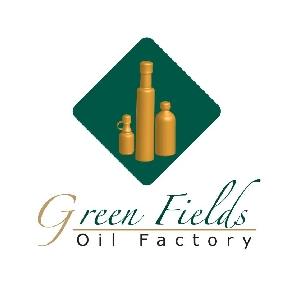 Green Fields Oil Factory  معصرة السهول الخضراء للزيوت