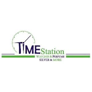 Time Station - تايـم ستيشن