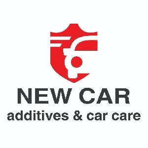 New Car Care Products Irbid - مركز نيو كار كير اربد للعناية بالسيارات