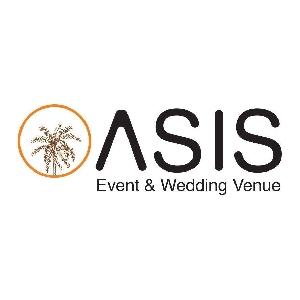 منتجع اويسس لحفلات الزفاف والمناسبات