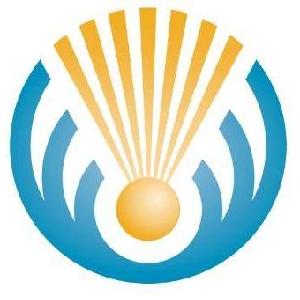 Rakhaa For Business - جمعية الرخاء لرجال الأعمال التعاونية