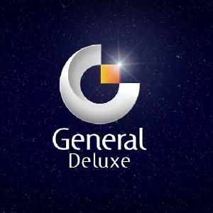 جنرال ديلوكس