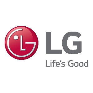 LG Jordan - New Vision - ال جي الاردن - الرؤية الحديثة