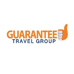 الضمان للسياحة والسفر Guarantee Travel