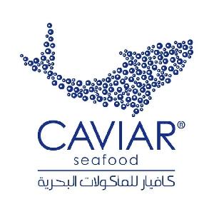 Caviar Seafood - مطعم كافيار للماكولات البحرية