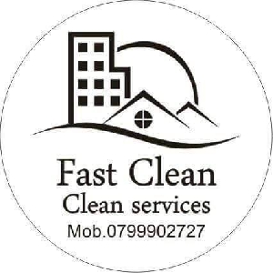 Fast Clean