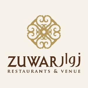 Zuwar Restaurant - مطعم زوار