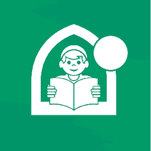 دار المنهل ناشرون - حلول التعليم المبتكر
