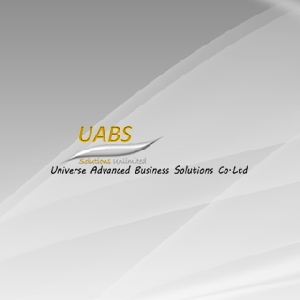 Universe Advanced Business Solutions - UABS - Logistic Services Co. in Amman Jordan