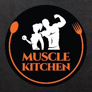 Muscle Kitchen - مطعم مصل كيتشن للاكل الصحي