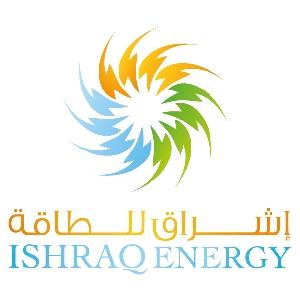 Ishraq Energy - اشراق للطاقة - الاردن