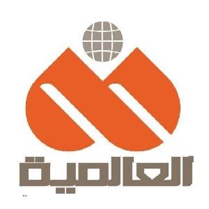 مصنع العالمية للديكور - مصر
