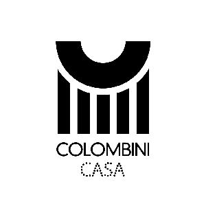 كولومبيني كازا