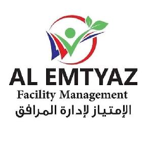 Eyad Al Mashni