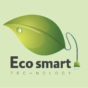 صدى الاردن الخضراء للطاقة - وكيل اجهزة التكييف و التدفئة بالطاقة الشمسية في الاردن