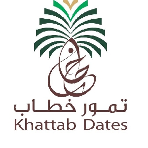 Khattab Dates - تمور خطاب