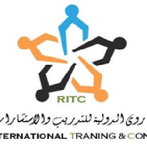 مركز روى الدولي للتدريب والاستشارات
