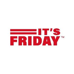 It's Friday Restaurant - مطعم اتس فرايدي