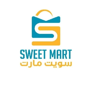 Sweet Mart - سويت مارت سوبر ماركت