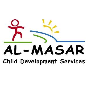 Al-Masar Center - روضة ومدرسة المسار لخدمات تطور الطفل