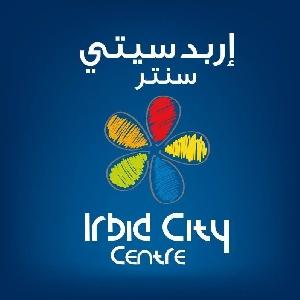 Irbid City Centre - عروض اربد سيتي سنتر