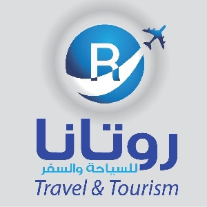 Rotana Travel & Tourism Jordan - روتانا للسياحة والسفر