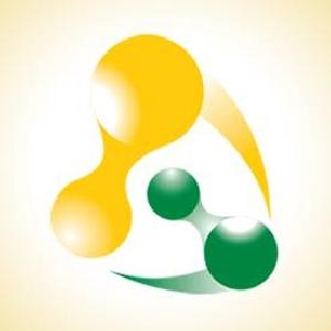 شركة دبي الأولى الأردنية للإستثمارات التجارية