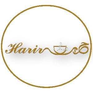 Harir Cafe and Restaurant - مطعم حرير كافيه