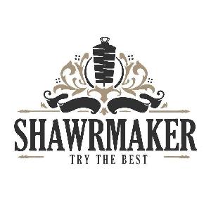 شاورميكر Shawrmaker