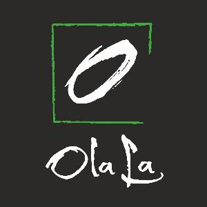 Ola La Restaurant & Cafe - مطعم اولالا كافيه