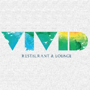 VIVID Restaurant & Cafe - مطعم فيفيد كافيه