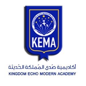 اكاديمية صدى المملكة الحديثة