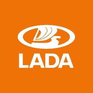 Lada Jordan - لادا الاردن - المركبات العالمية لتجارة السيارات