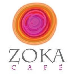 Zoka Cafe - مطعم زوكا كافية