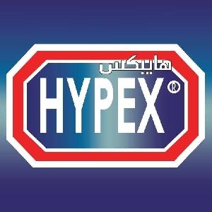 Hypex Jordan