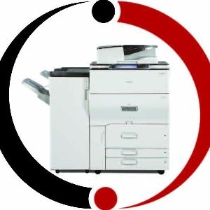 شركة عالم التصوير لتجارة الاجهزة المكتبية - بيع وصيانة الات التصوير والطابعات