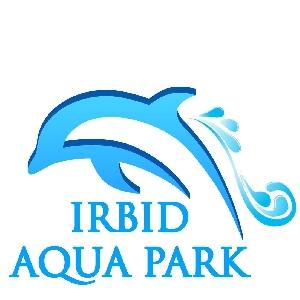 Irbid Aquapark - اربد اكوا بارك للالعاب المائية