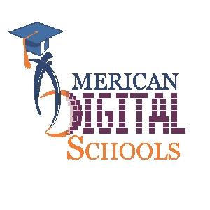 American Digital Schools - المدارس الرقمية الأمريكية