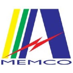 الشركة المتعددة لتجارة الادوات الكهربائية والميكانيكية