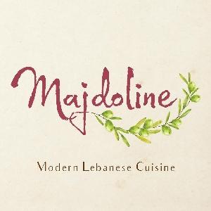 Majdoline Restaurant - مطعم مجدولين للماكولات اللبنانية