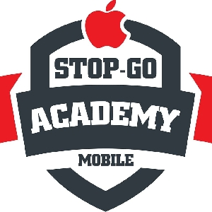 STOP GO Academy
