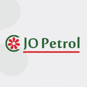 Jopetrol Diesel Delivery Service 24 Hours - جوبترول زهران خدمات توصيل ديزل 24 ساعة للمنازل