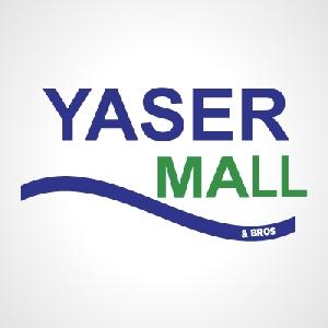 Yaser Mall Offers عروض ياسر مول