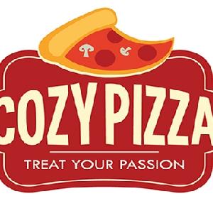 كوزي بيتزا