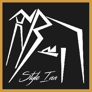Style inn Men's Wear  ستايل ان للالبسة الرجالية
