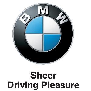BMW Jordan - بي ام دبليو الاردن - ابو خضر للسيارات