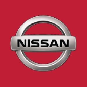 Nissan Jordan - نيسان الاردن - شركة بسطامي وصاحب التجارية