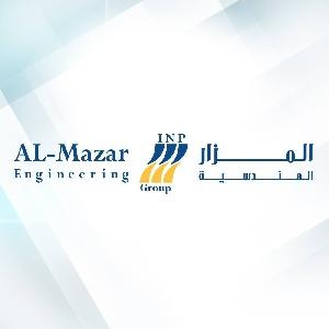 AlMazar Engineering - المزار الهندسية لانظمة التهوية والتكييف والطاقة المتجددة